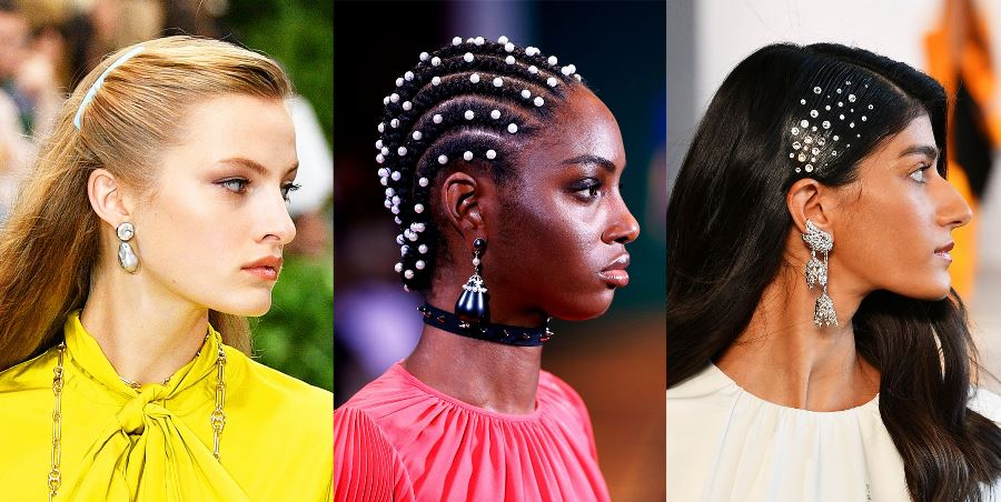 perl-hair-trends-for-spring-summer-20202
